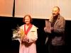 teatras-16-diena-019