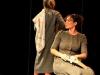 teatras-vasara-31-017-red