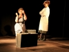 teatras-vasara-31-023-red