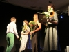 teatras-vasara-31-032-red