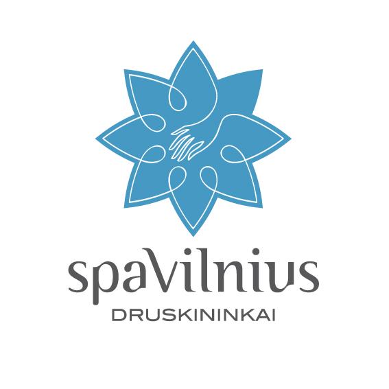 Spa-Vilnius-Logo-Blue-Square