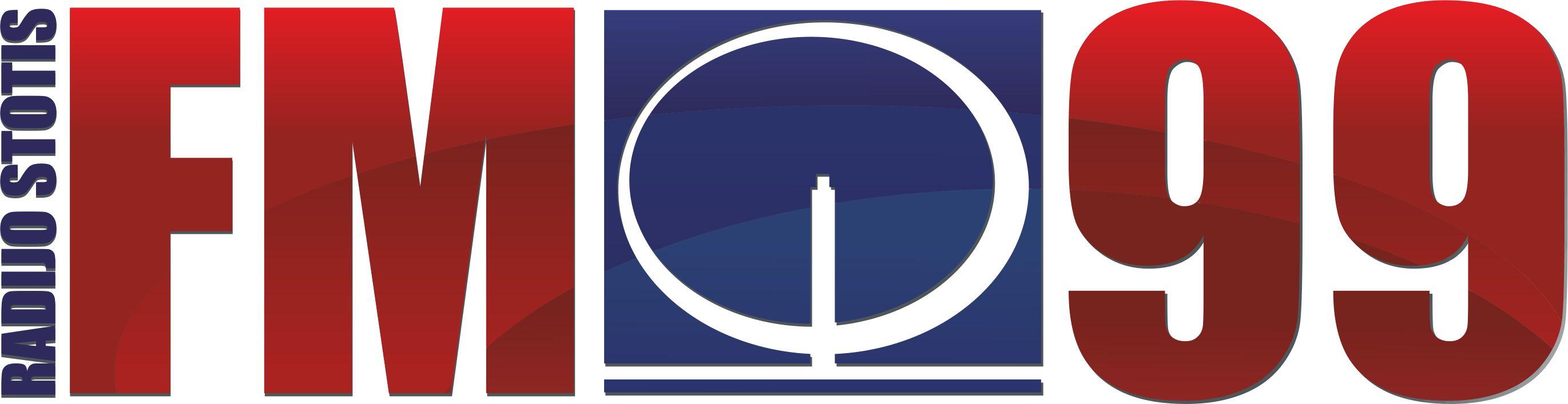 fm99_logo1
