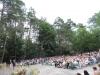 2013 07 14 / Teatro festivalio atidarymas