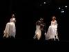 2013 07 18 / Spektaklis