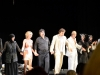 2013 07 20 / Spektaklis
