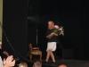 2013 07 24 / spektaklis