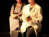 teatras-vasara-31-053-red