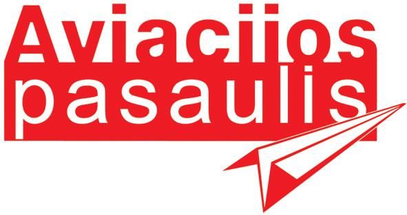 AP logo _baltas fonas