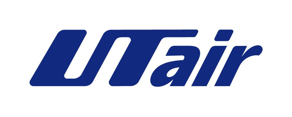 UT_Logo004_JPG
