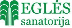 egles sanatorija logo
