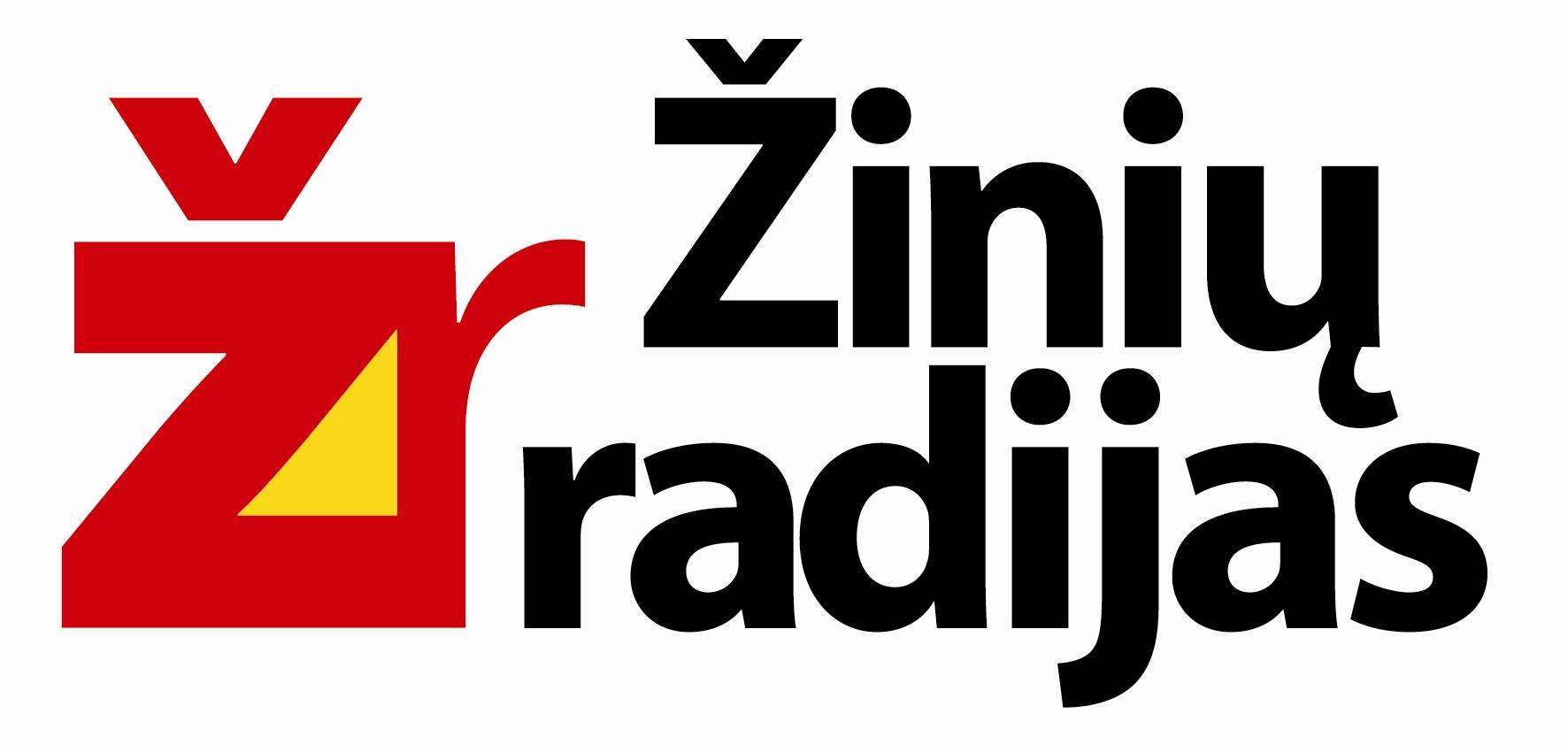 logo_ziniu_radijas2