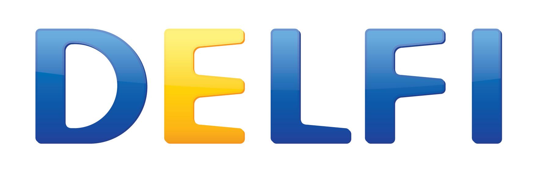 DELFI logo-01