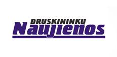 Druskininku_naujienos_logo