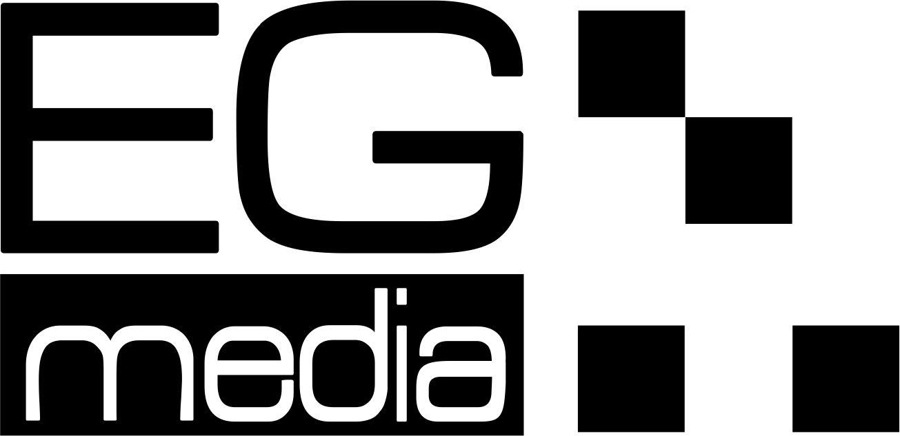 EG_media_logo