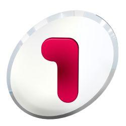 TV1_2012_logo