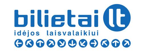 bilietai-logo-big